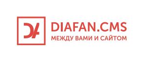 Обработка прайсов для Diafan