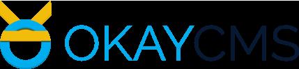 Обработка прайсов для OkayCMS