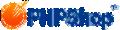 Обработка прайсов для PhpShop