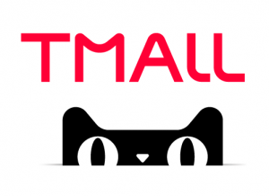 Tmall on Yandex.Market
