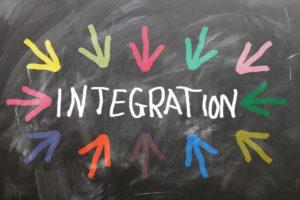 Integration PriceMatrix MoySklad